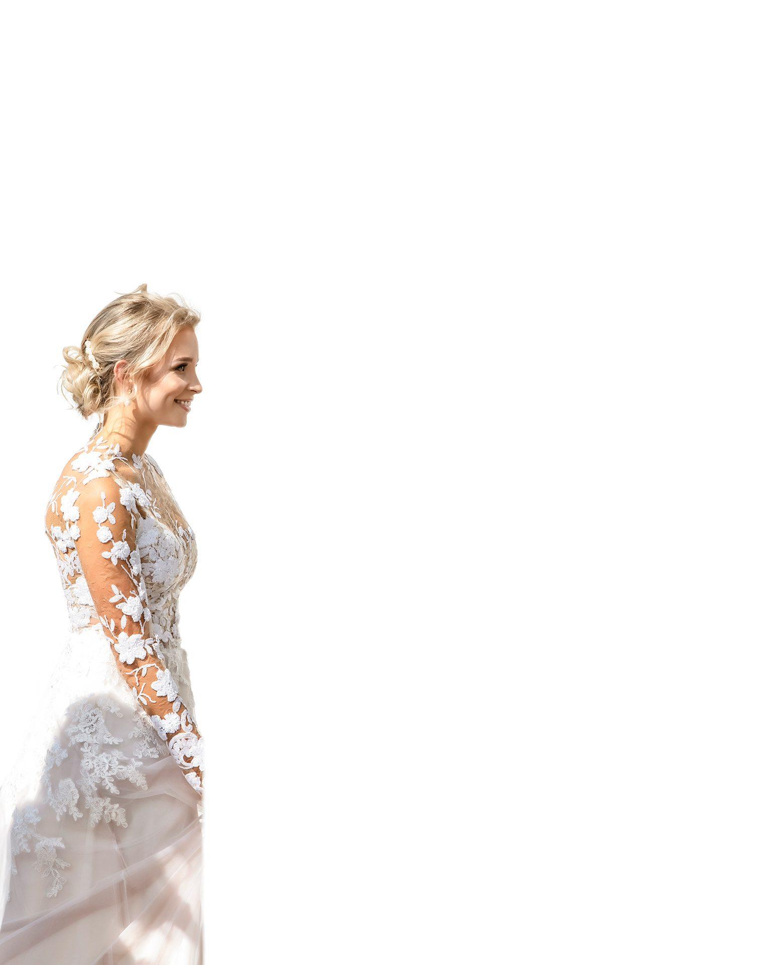 Bride, Emmi Granlund, Kainulainen, helsinki, Finland