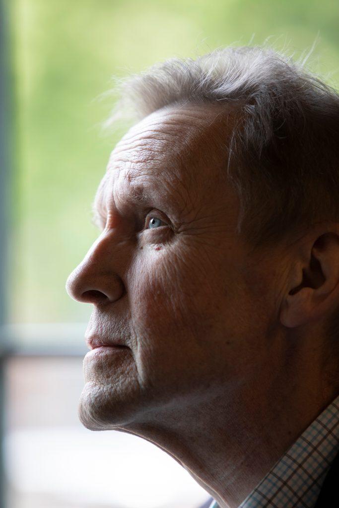 Matti Mäkelä, kirjailija, Ilta-Sanomat