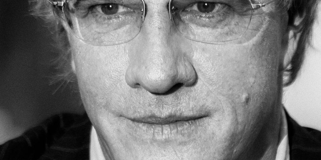 Christopher Lambert, American actor, novelist, producer, Connor MacLeod, Highlander, Raiden, Mortal Kombat, The Sicilian, Knight Moves, Fortress, Druids, Absolon, Ghost Rider, Kickboxer, Neuf Mois