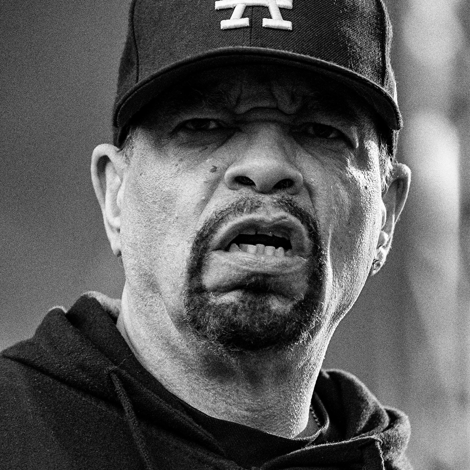 ICE-T, Body Count, rap, rapper, hip-hop, artist, icet, Tuska metal festival