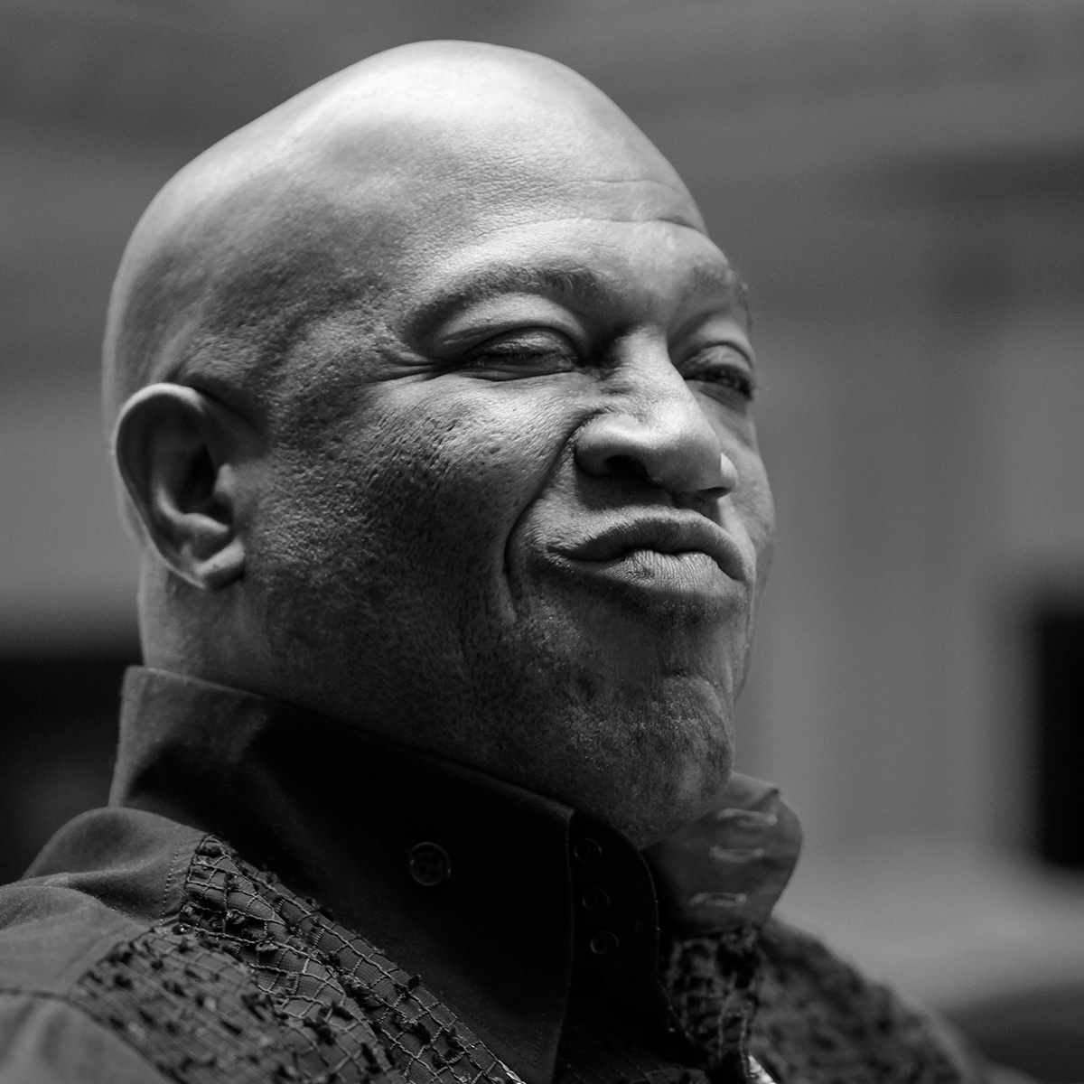 Tom Lister Jr., actor