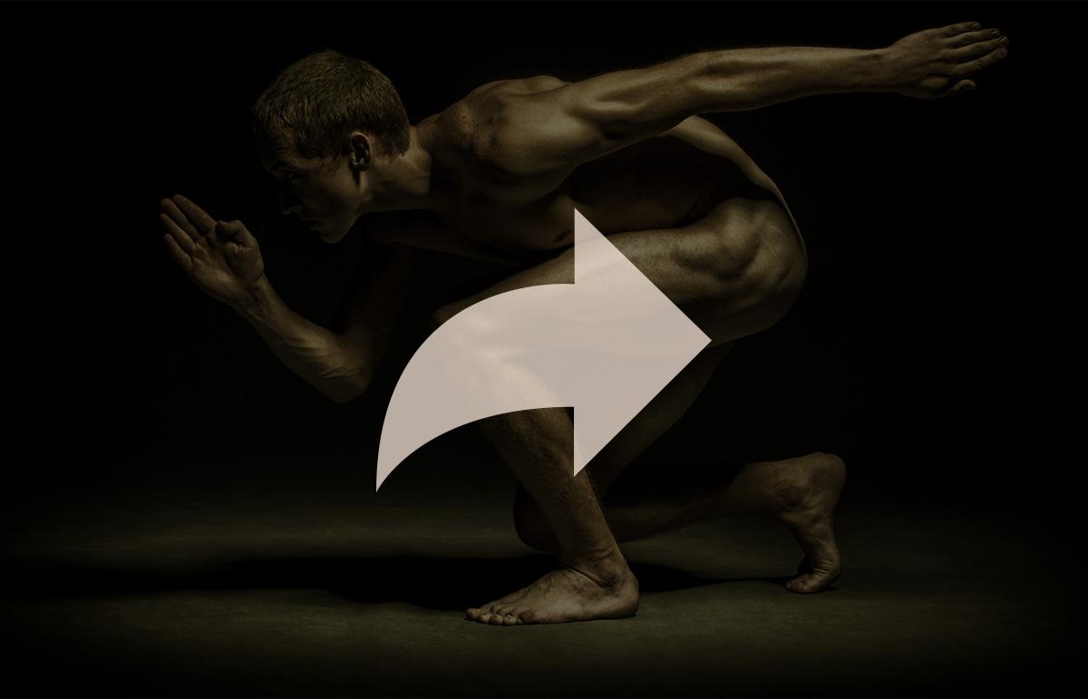 Skater, sport, studio, light, body, strong, fitness, fit, sculpture