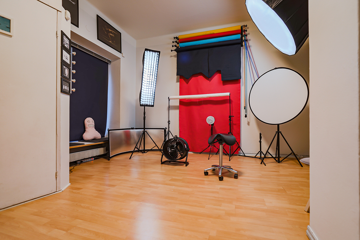 studio_int_02